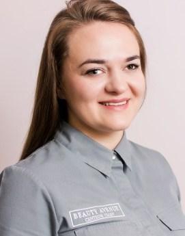 Katarzyna Janas