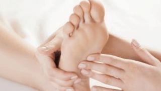 Podologia – piękne i zdrowe stopy!