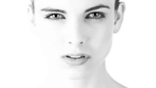 Peeling – sekret młodej i zdrowej skóry!