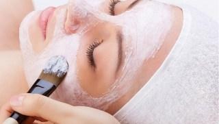 Dobór odpowiedniej pielęgnacji dla każdego typu skóry.