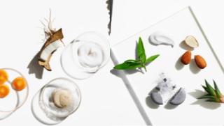 Naturalne kosmetyki w Beauty Avenue Centrum Urody