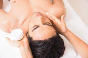 Purles – Vitamin C Skin Therapy