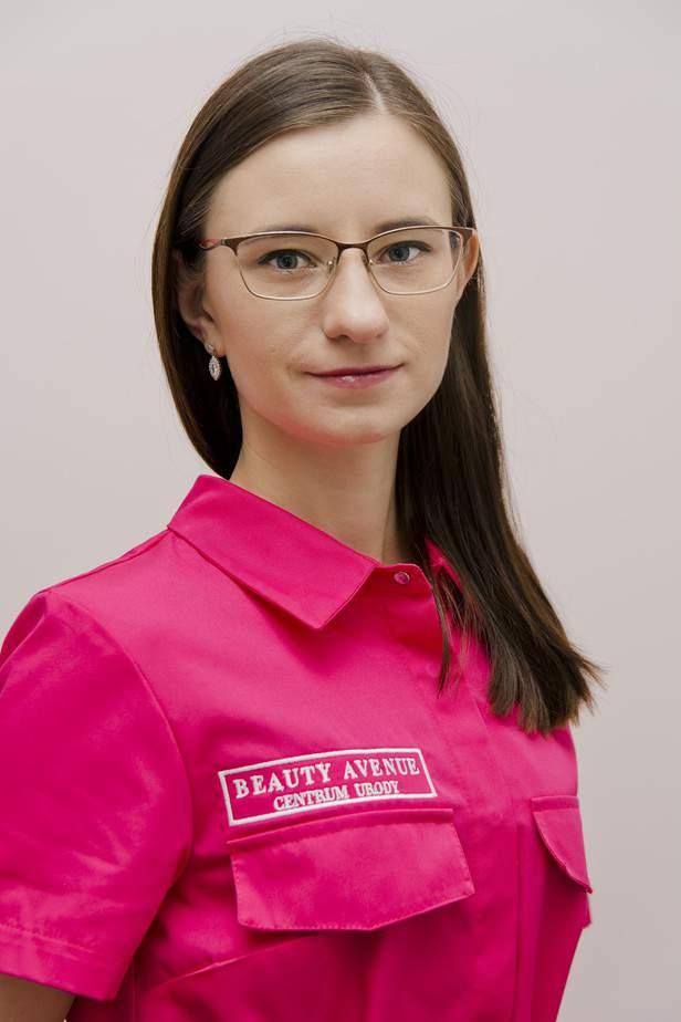 Katarzyna Banok